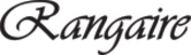 Rangaire Parts Logo