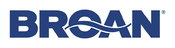 Broan Parts Logo