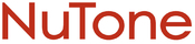 Nutone Parts Logo