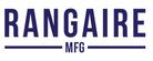 Rangaire Parts Logo