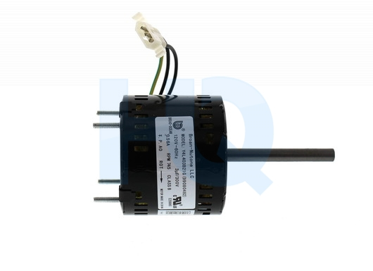 Broan Nutone Llc Fan Motor Impremedia Net
