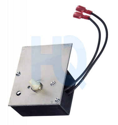 Sv03501 Range Hood Variable Speed Control Switch Broan Parts Hq