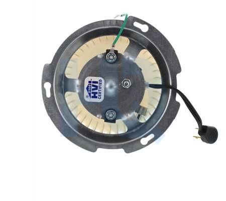 S84757000 Broan Nutone Exhaust Fan Assembly B Unit 8832sa