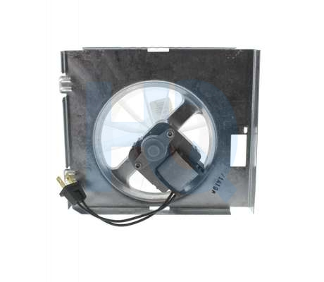 10941087 Venmar Broan Exhaust Fan Motor Assembly Ec50