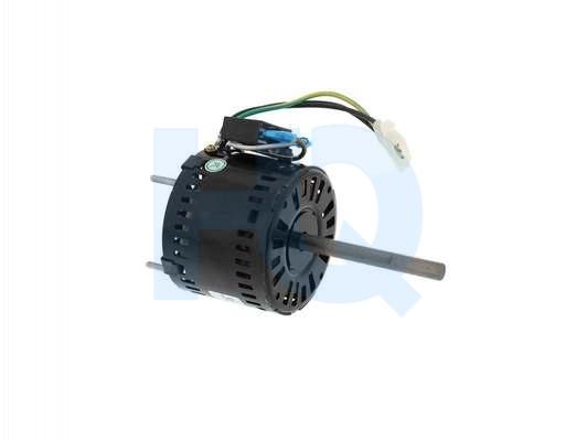 S99080481 Broan Exhaust Fan Motor L100 Broan Parts Hq