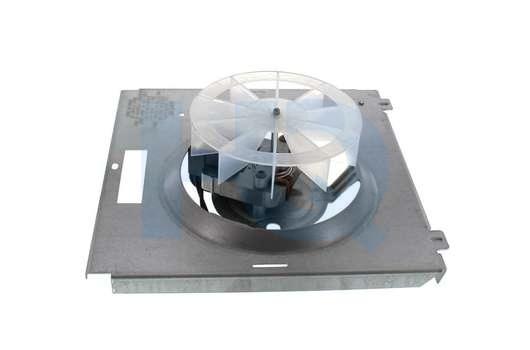 S0503b000 Broan Nutone Exhaust Fan Blower Replacement