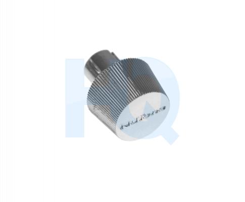 13173000 Broan Nutone Exhaust Fan Grille Nut