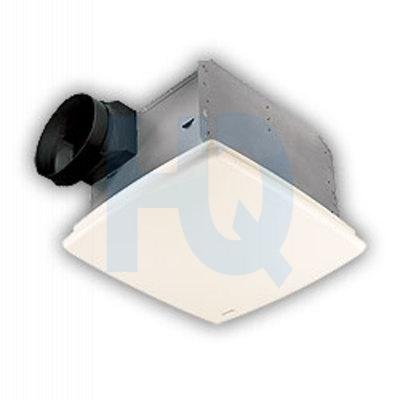Image of QTXE090C